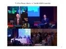 XIII ASOSAI Assembly and 6th ASOSAI Symposium_11