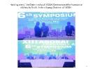 XIII ASOSAI Assembly and 6th ASOSAI Symposium_13