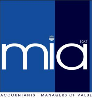 Malaysians Institute of Accountants