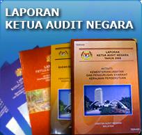 laporan_ketua_audit